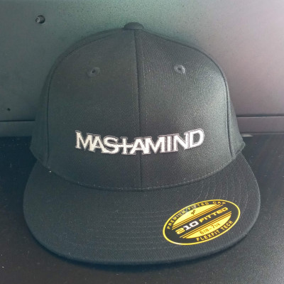 Mastamind Fitted Hats