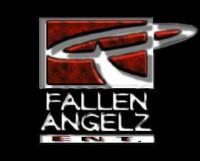 Fallen Angelz ENT